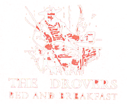 Drovers Bed & Breakfast Llandovery